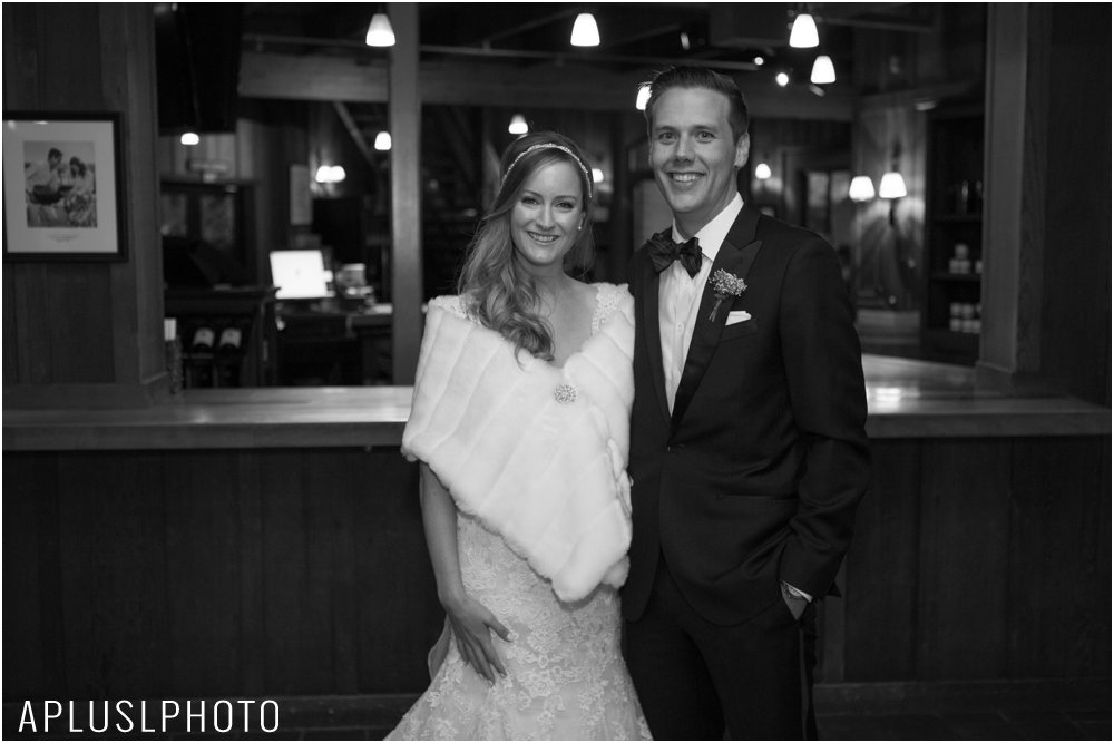 APLUSLPHOTO_PORTLAND_WEDDING_PHOTOGRAPHERS_0151.jpg