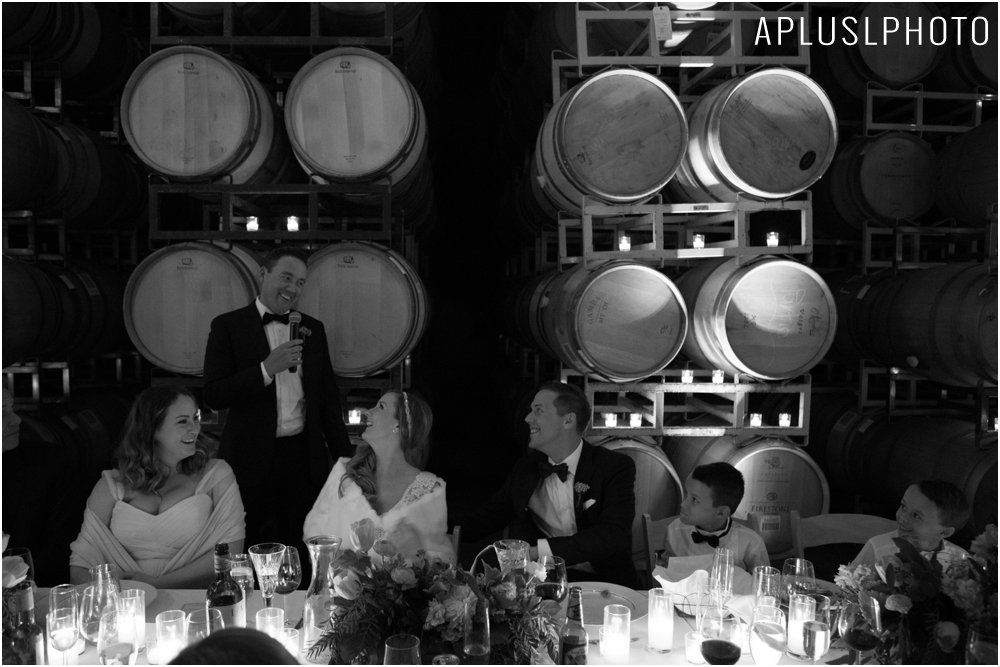 APLUSLPHOTO_PORTLAND_WEDDING_PHOTOGRAPHERS_0153.jpg