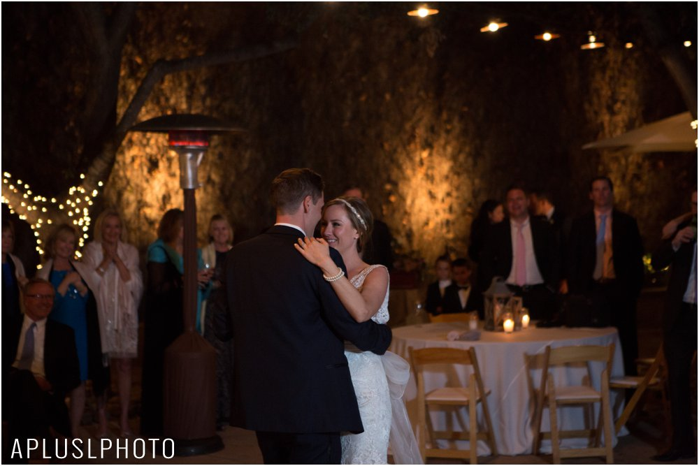 APLUSLPHOTO_PORTLAND_WEDDING_PHOTOGRAPHERS_0162.jpg