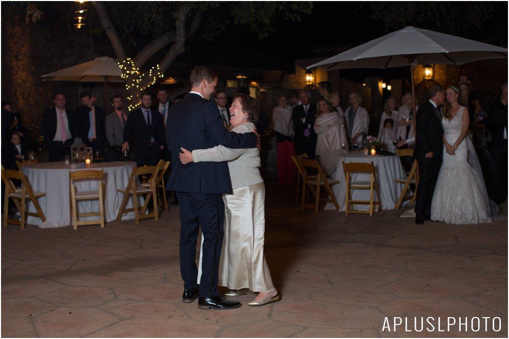 APLUSLPHOTO_PORTLAND_WEDDING_PHOTOGRAPHERS_0165.jpg