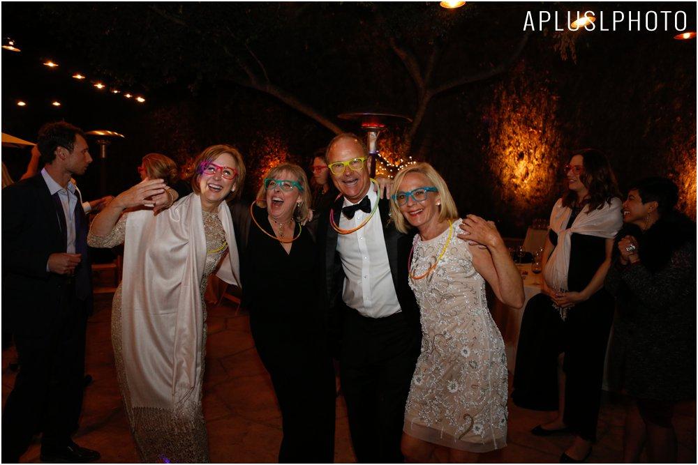 APLUSLPHOTO_PORTLAND_WEDDING_PHOTOGRAPHERS_0179.jpg