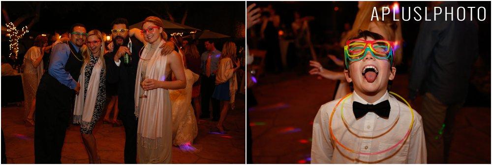 APLUSLPHOTO_PORTLAND_WEDDING_PHOTOGRAPHERS_0180.jpg