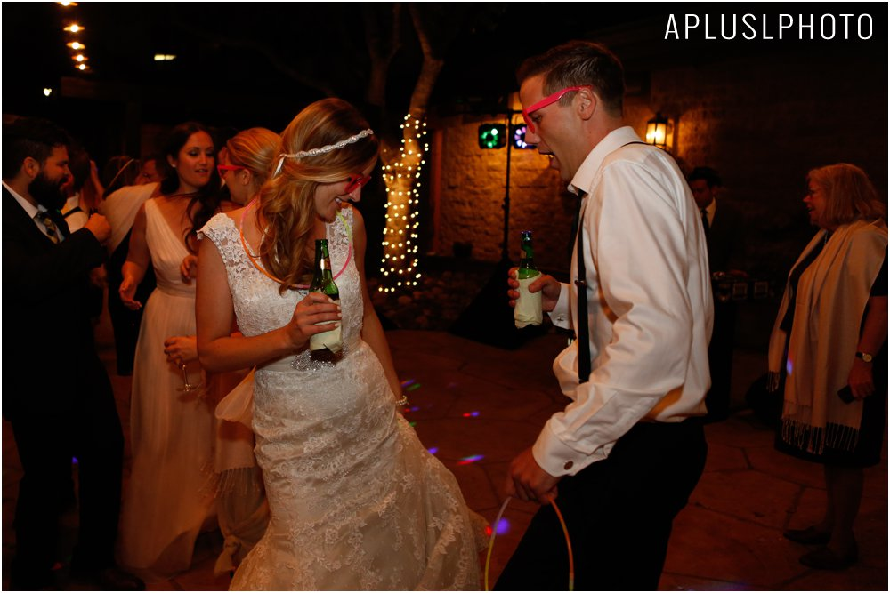 APLUSLPHOTO_PORTLAND_WEDDING_PHOTOGRAPHERS_0182.jpg