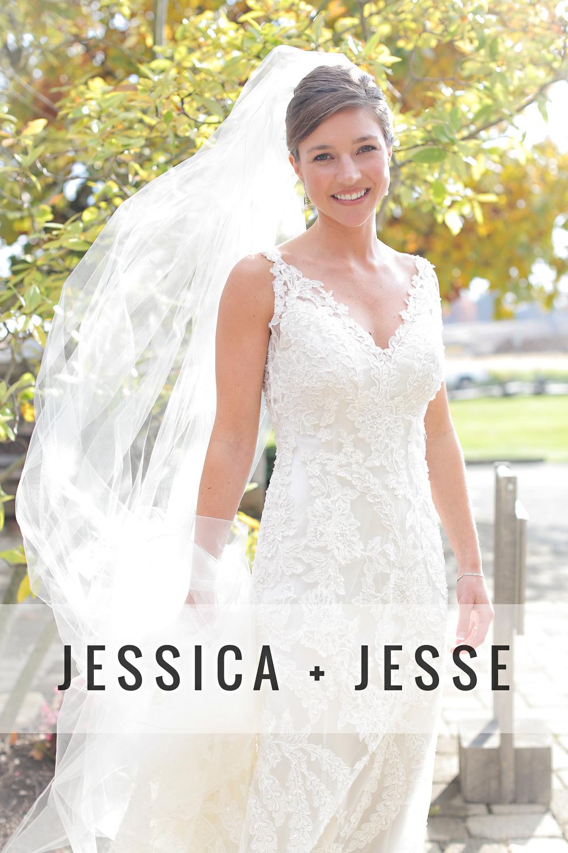 JessicaJesse.jpg