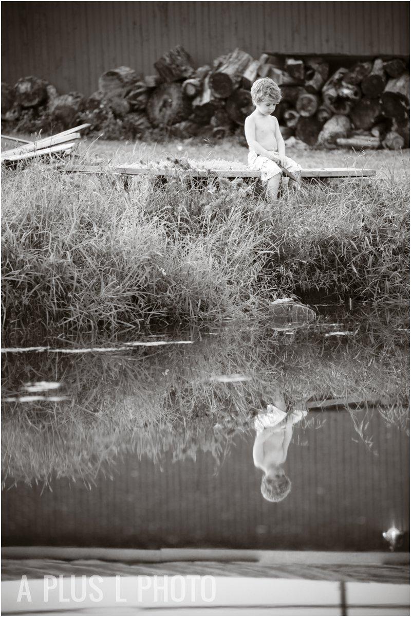 Portrait-Photographer-Portland-Oregon