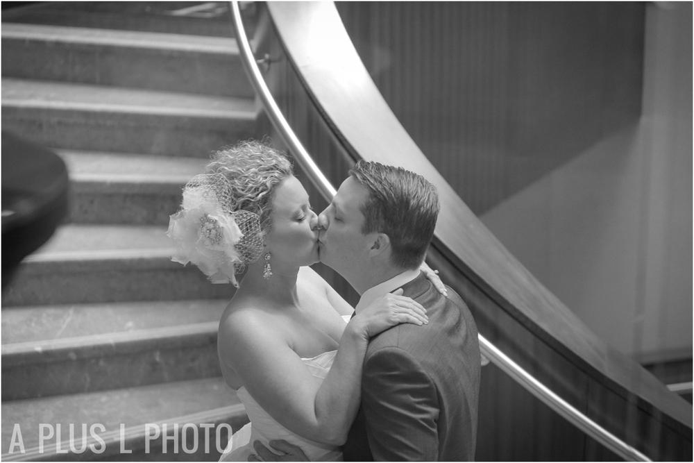 Wedding Details | Getting Ready | A Plus L Photo | Portland, OR Wedding Photographers