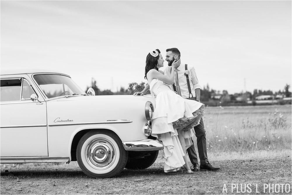 Rockabilly_Wedding_HeartofRock_APlusLPhoto_237.jpg