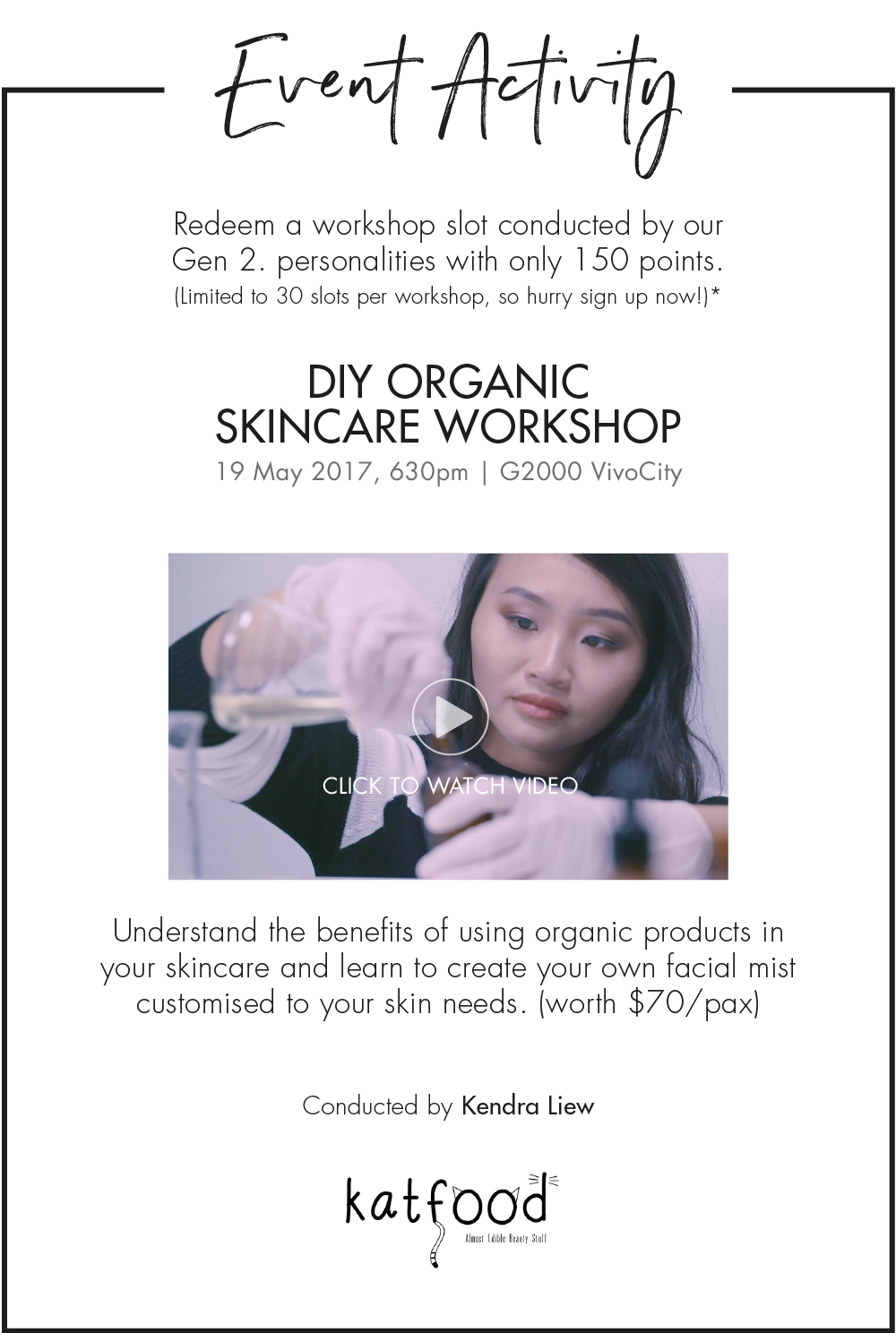 DIY-ORGANIC-SKINCARE-WORKSHOP-02.jpg