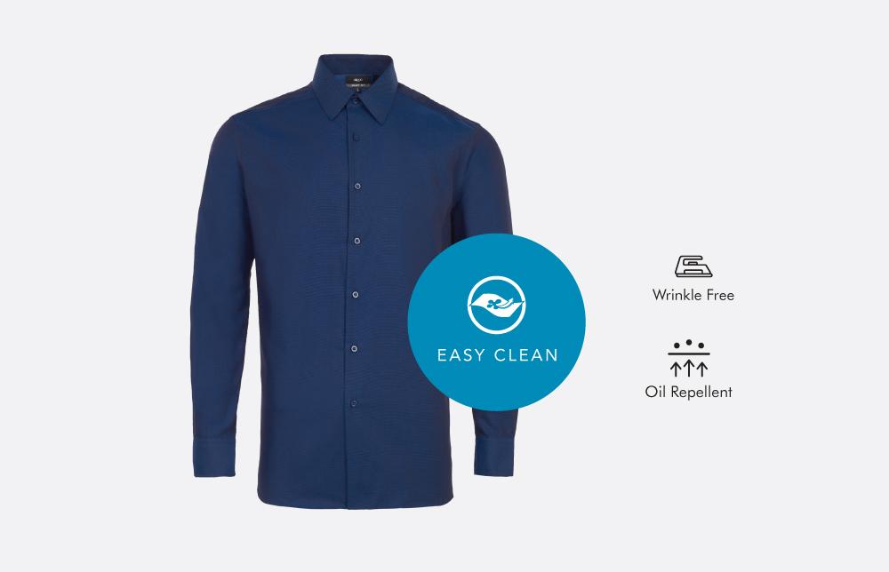 EASY-CLEAN.jpg