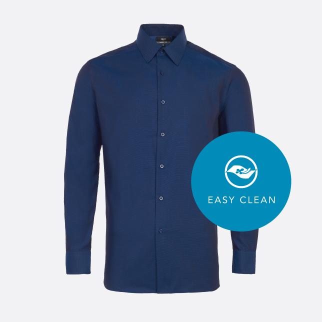 ITEM-EASY-CLEAN.jpg