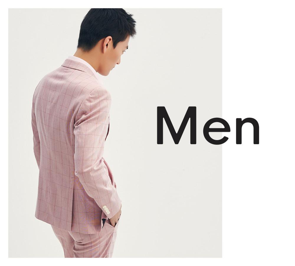men-banner-01.jpg
