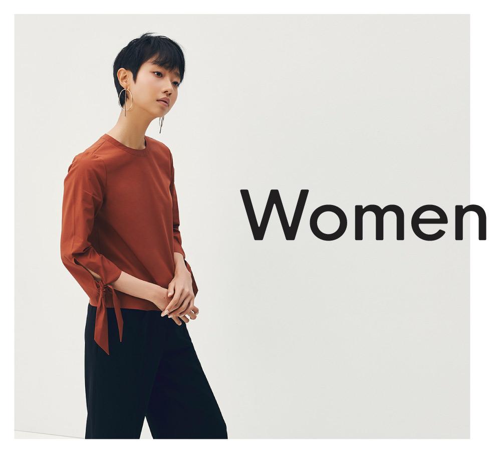 women-banner-01.jpg