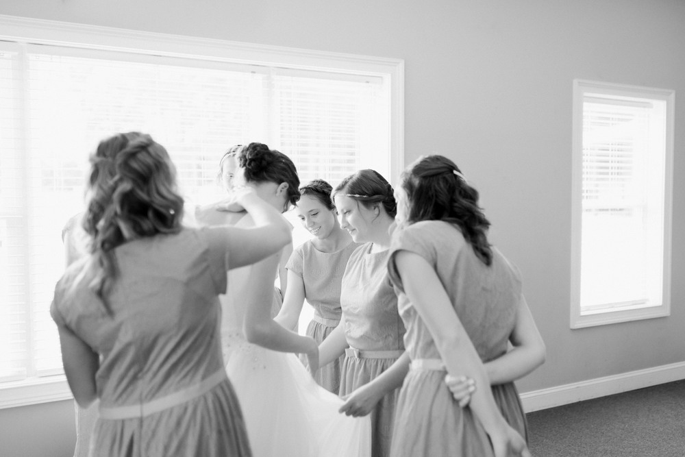 Lance + Patience's Wedding-99.jpg