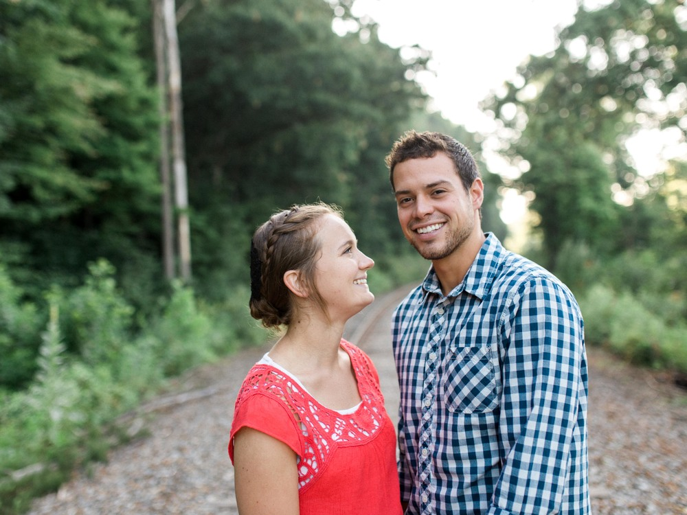 Waylon + Hattie Engaged-39.jpg