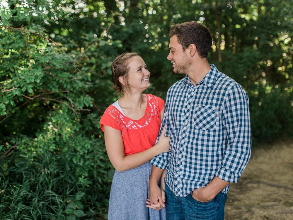 Waylon + Hattie Engaged-72.jpg