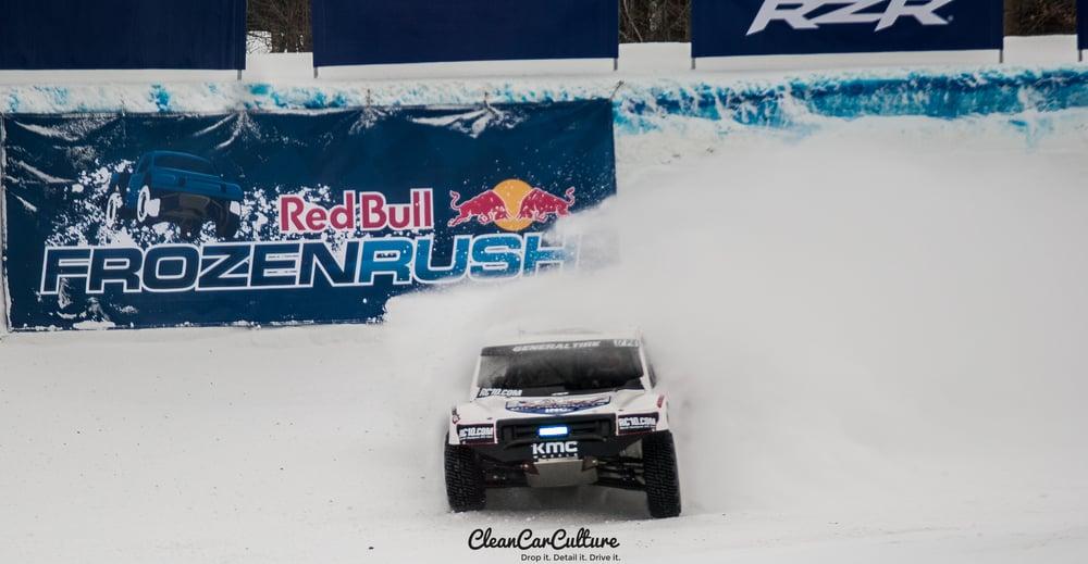 FrozenRush2016-0219.jpg