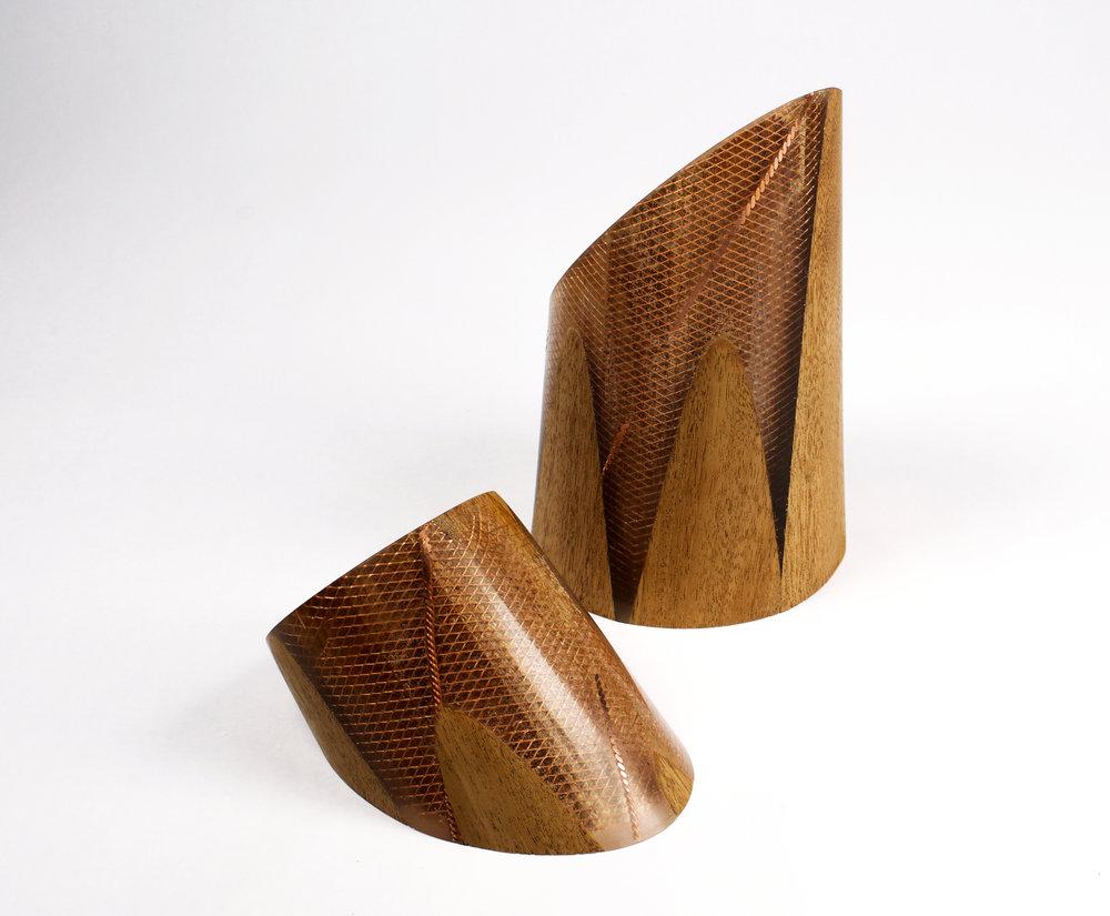 mah copper 2.jpg