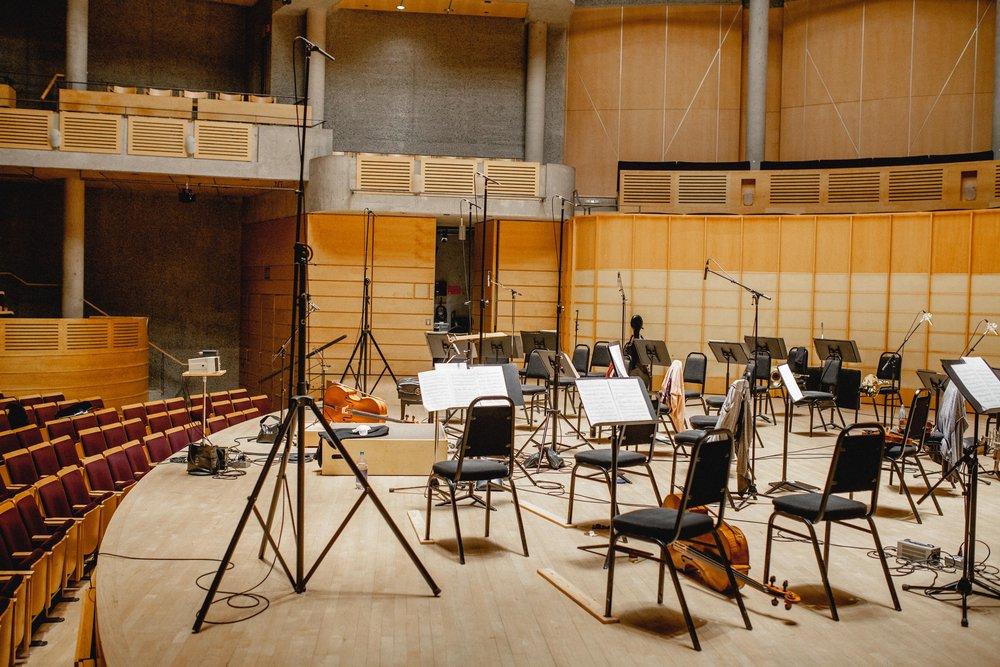 Manitoba Chamber Orchestra Chan-2.jpg
