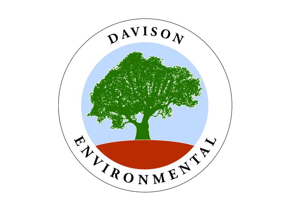 Davison Environmental Logo.jpg