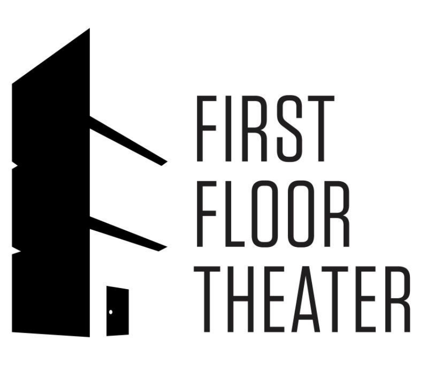 Charming First Floor Theater