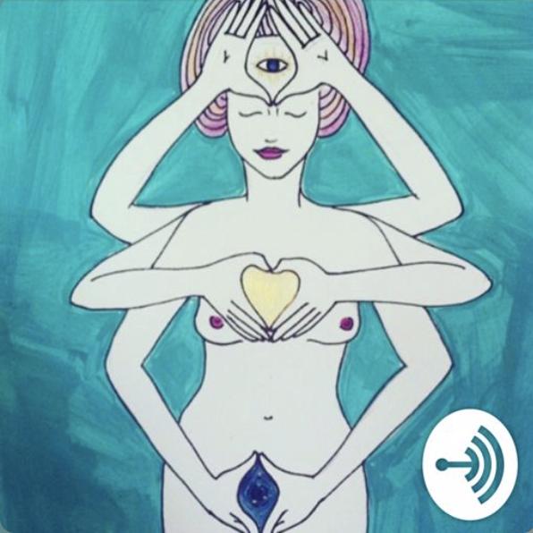 Wild Womb Podcast