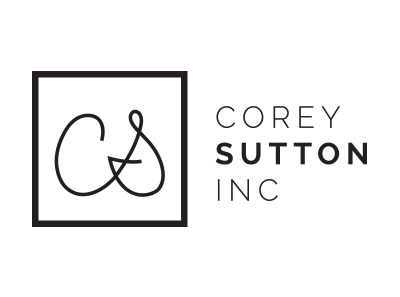 Corey Sutton Inc