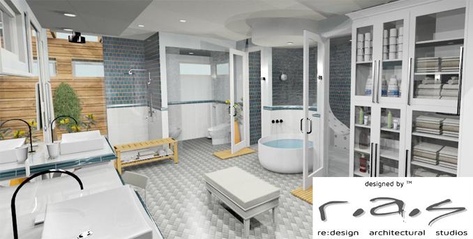 dream bath 1a - Copy.jpg