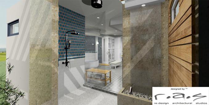 dream bath 1e - Copy.jpg