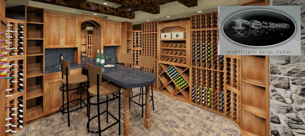 FQ wincellar tasting room - Copy.jpg