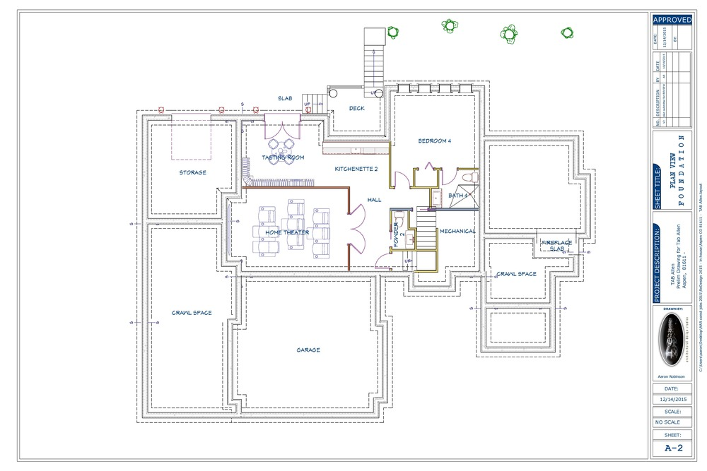 Aspen CO 81611 -  TAB Allen-Layout 1_Page_2.jpg
