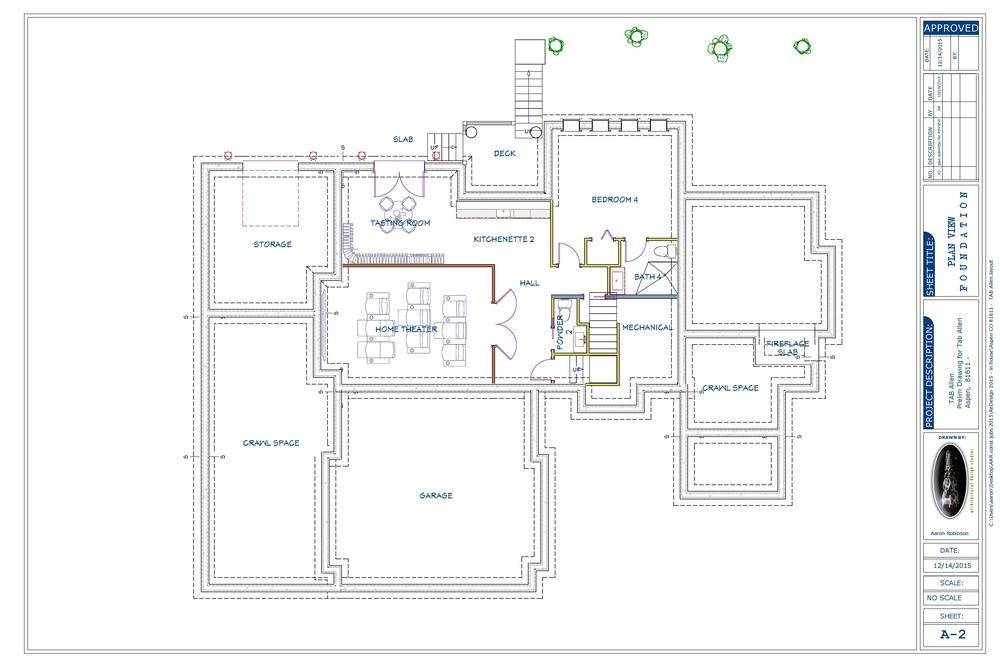 Aspen CO 81611 -  TAB Allen-Layout 1_Page_2.jpg