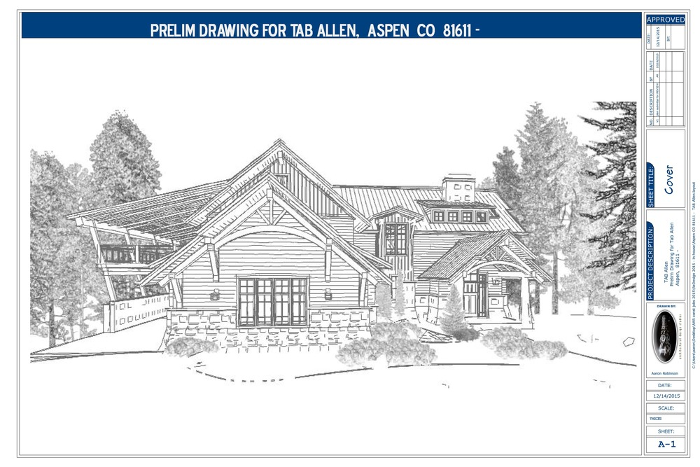 Aspen CO 81611 -  TAB Allen-Layout 1_Page_1.jpg