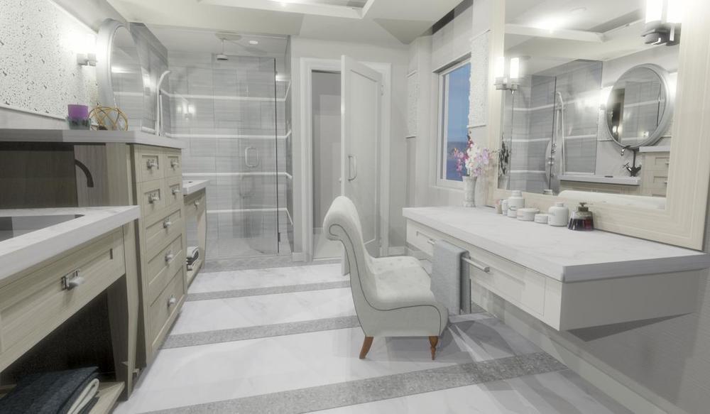 mst bath HR 1a.jpg