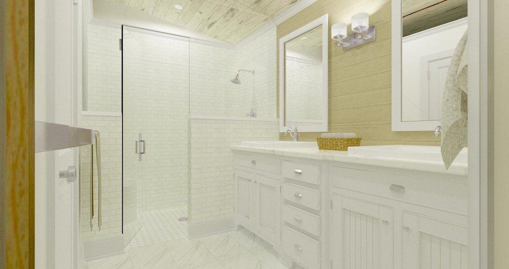 pitzer bath render 1-01102017.jpg