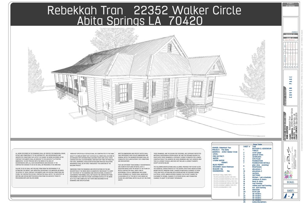 rebekkah Tran_ 22352 Walker Cir, final layout - V7  01232017_Page_02.jpg