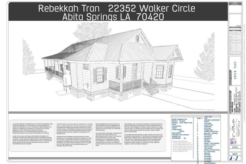 rebekkah Tran_ 22352 Walker Cir, final layout - V7  01232017_Page_02.jpg
