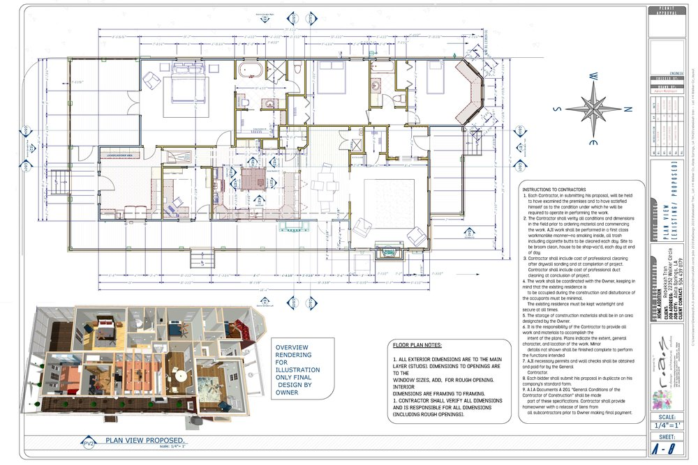 rebekkah Tran_ 22352 Walker Cir, final layout - V7  01232017_Page_08.jpg