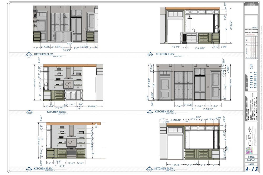rebekkah Tran_ 22352 Walker Cir, final layout - V7  01232017_Page_13.jpg