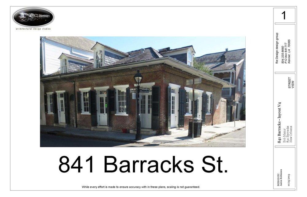 841 Barracks - layout V4a_Page_01.jpg