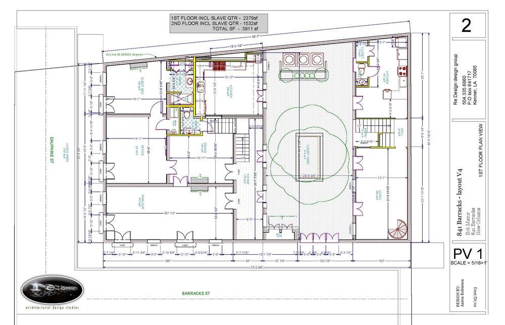 841 Barracks - layout V4a_Page_02.jpg
