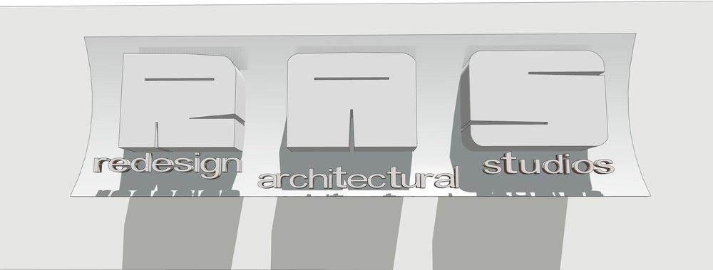ras logo v1d -05042017.jpg