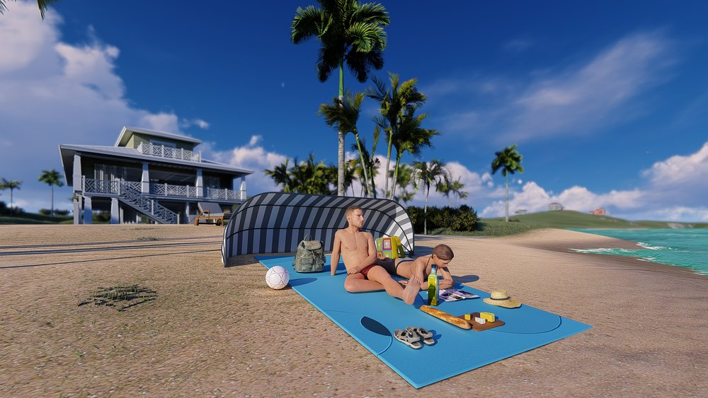ROJO BEACH DATE-05042018.jpg