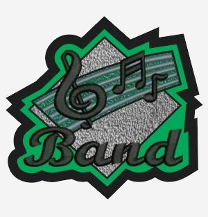 BAND-27 TEXT OVER DIAMOND.jpg