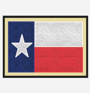 FLAG-4 TEXAS FLAG.jpg