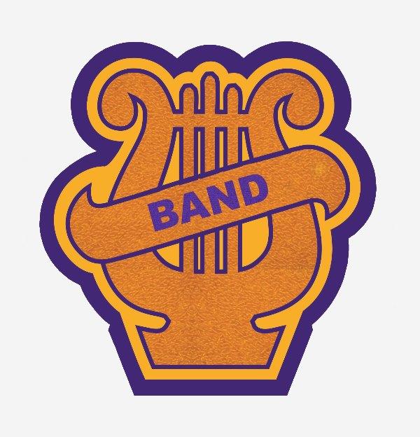 BAND-1.jpg