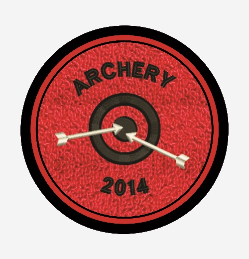 ARCH-1.jpg