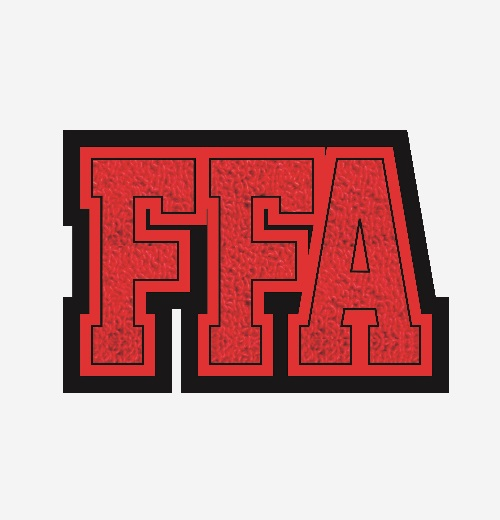 FFA-9.jpg