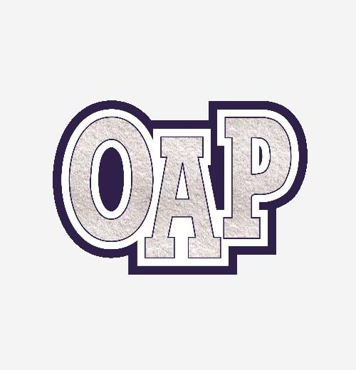 OAP-1.jpg