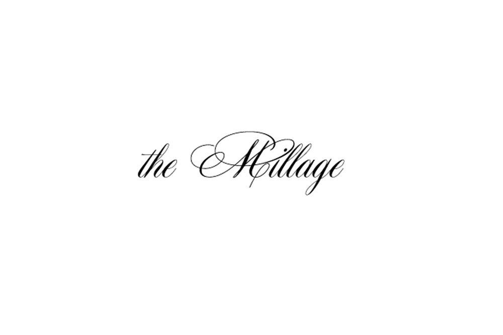The-Millage.jpg
