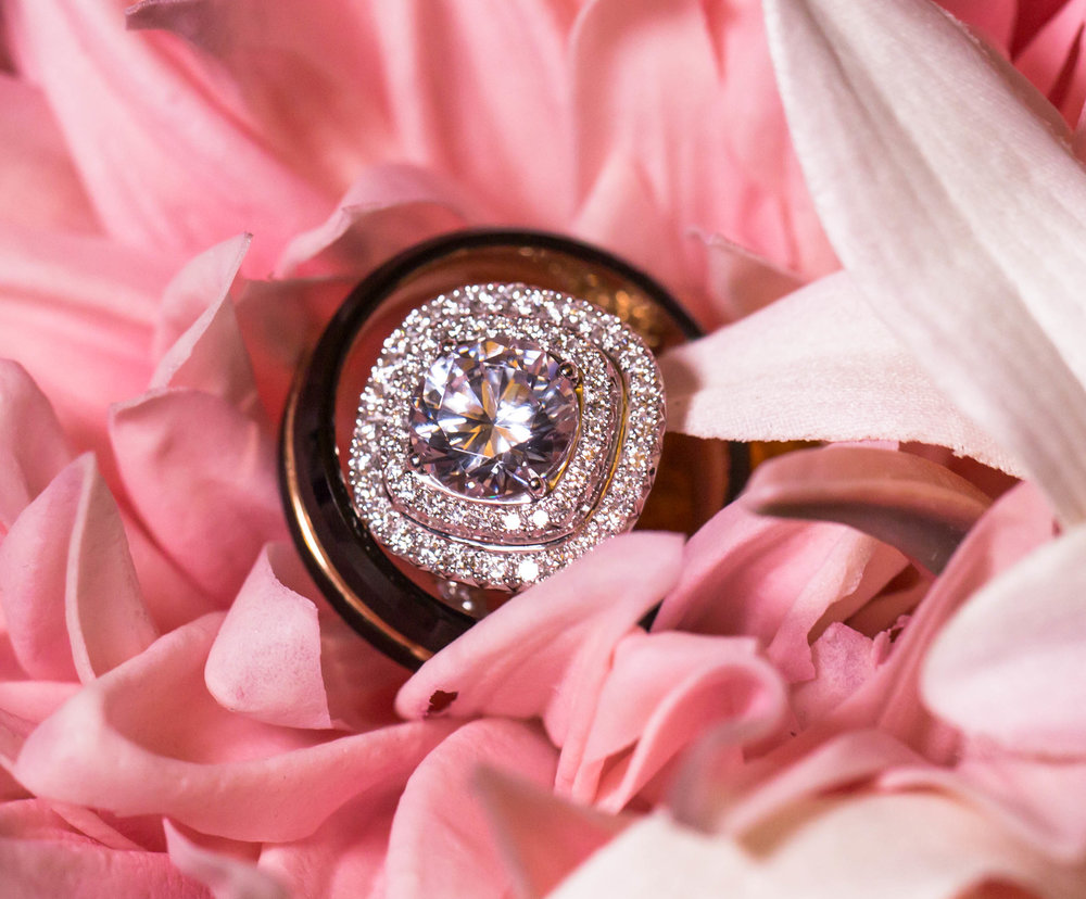 Weddings / Engagement — Dlores Media Group